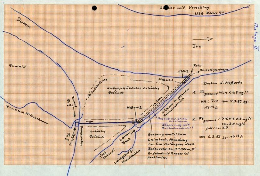 Klicke auf die Grafik für eine größere Ansicht  Name:laimbach ps feskizze.jpg Hits:921 Größe:102,3 KB ID:4415
