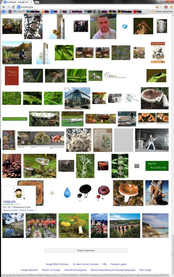 Klicke auf die Grafik für eine größere Ansicht  Name:Unbenannt-1.jpg Hits:350 Größe:103,2 KB ID:6936