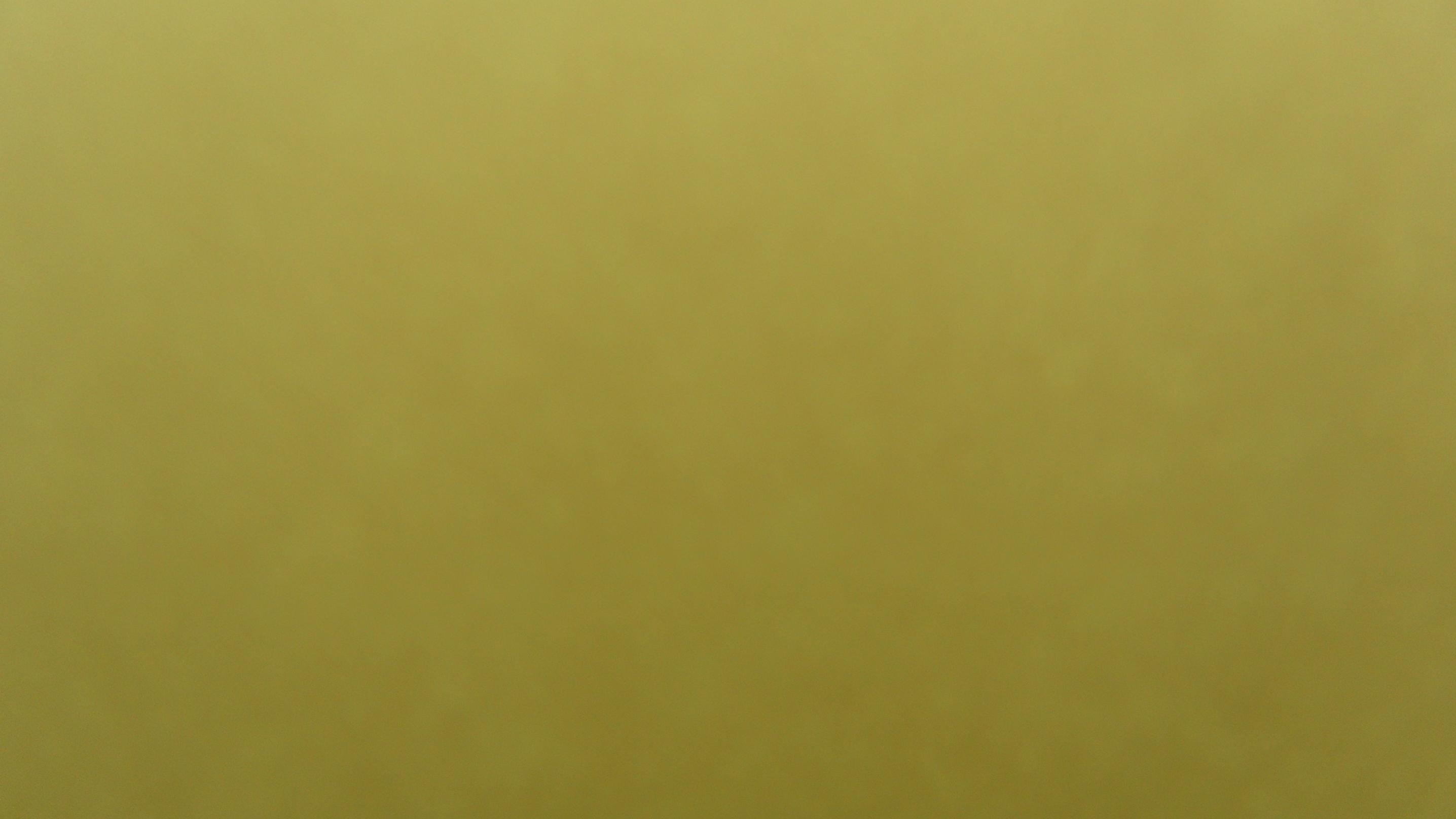 Klicke auf die Grafik für eine größere Ansicht  Name:Unterwasser.jpg Hits:2004 Größe:161,7 KB ID:2144